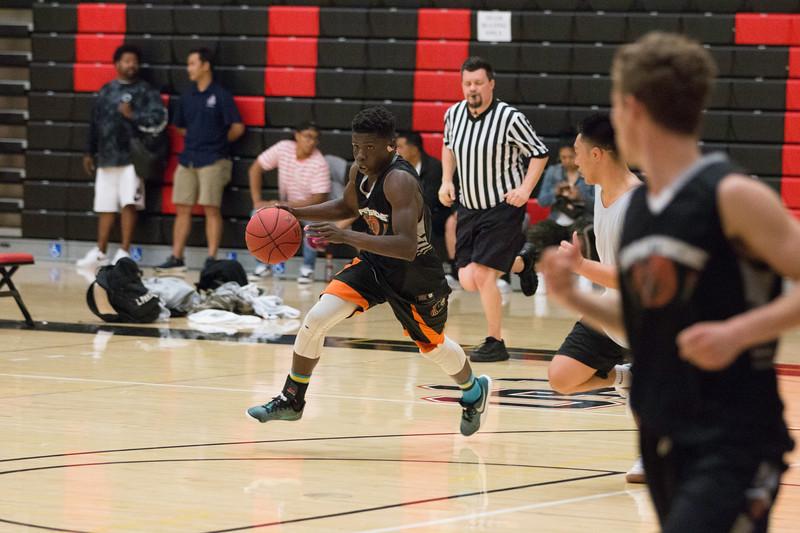 HMBHS Summer 2018 Basketball-3607.jpg