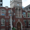 "<a href=""http://www.smcs.on.ca/"" target=""_blank"">St Michael's Choir School</a>"