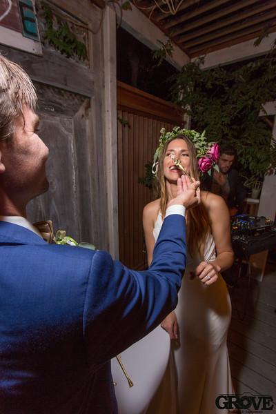 Louis_Yevette_Temecula_Vineyard_Wedding_JGP (109 of 116).jpg