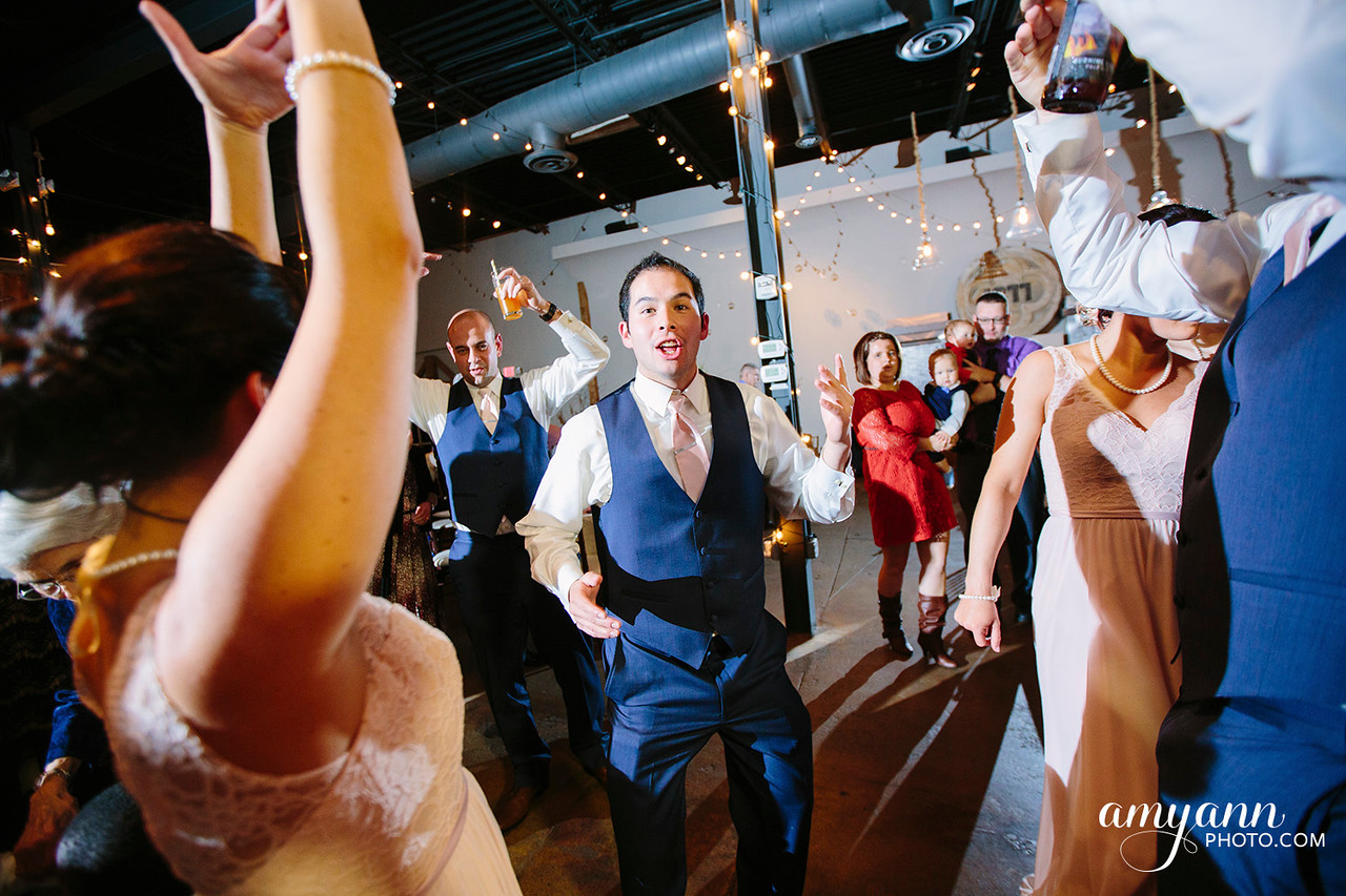 amybrad_weddingblog113