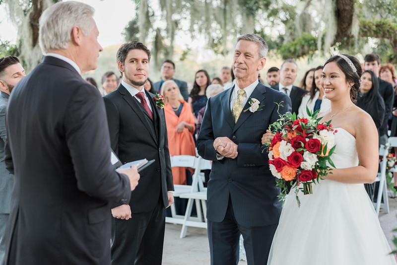 ELP0125 Alyssa & Harold Orlando wedding 720.jpg