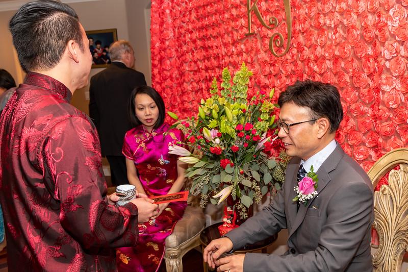 Katrina and Josh Tea Ceremony-4739.jpg