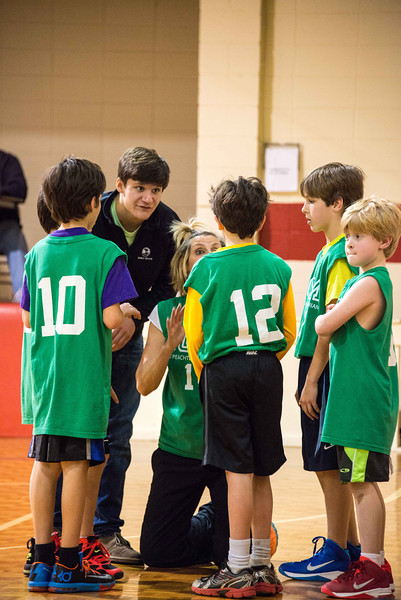 Basketball-35.jpg