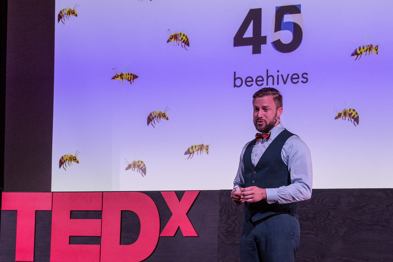 TEDx PTown Performancel Day-78.jpg