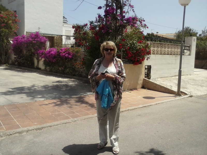 Holiday in Spain with the girls June 2013 105.jpg