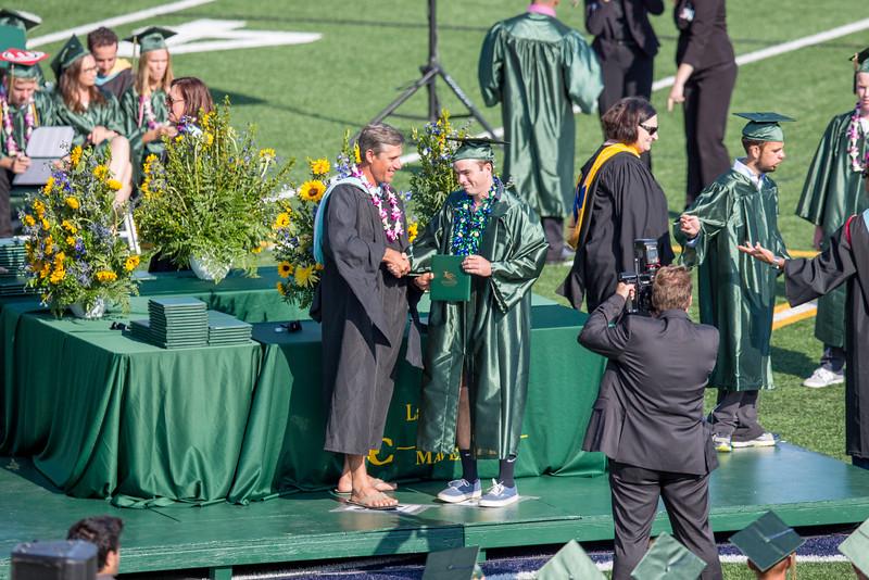 Casey Graduation-6.jpg