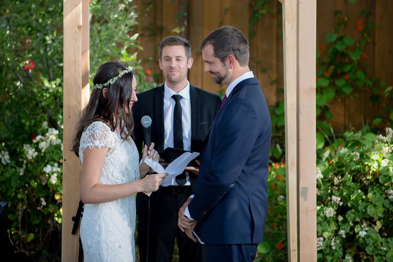 Darlington Wedding-168.jpg