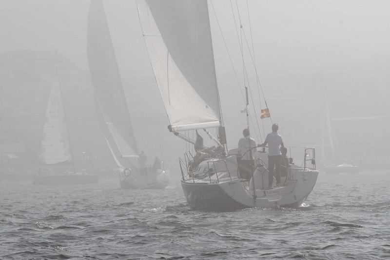 2018-09-29 · XIV Trofeo Vila de Bouzas de Cruceros · 0044.jpg