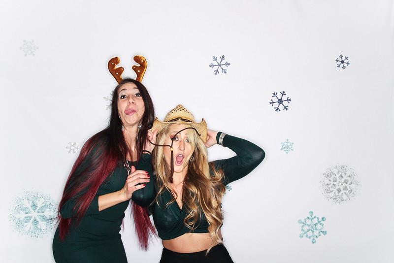 Ayuda and Auxillio Christmas Party 2015-Photo Booth Rental-SocialLightPhoto.com-143.jpg