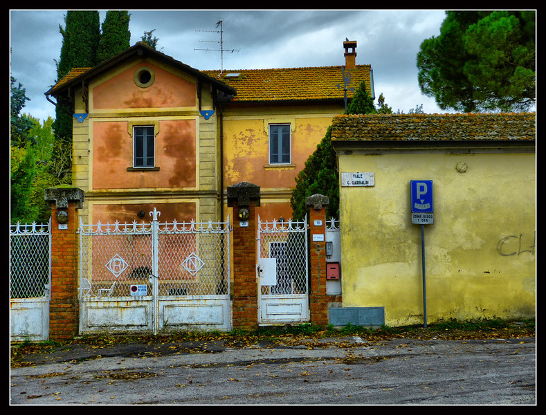 2012-11 Castiglione 046.jpg