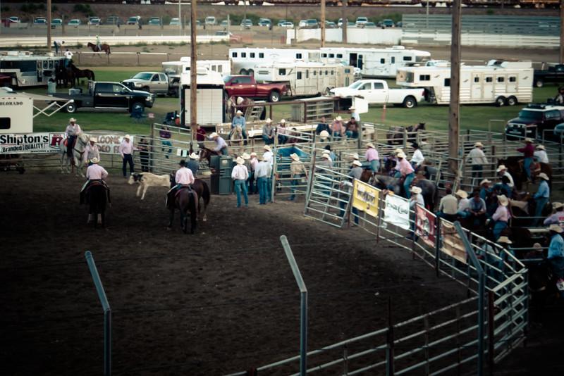 rodeo cowboys.jpg