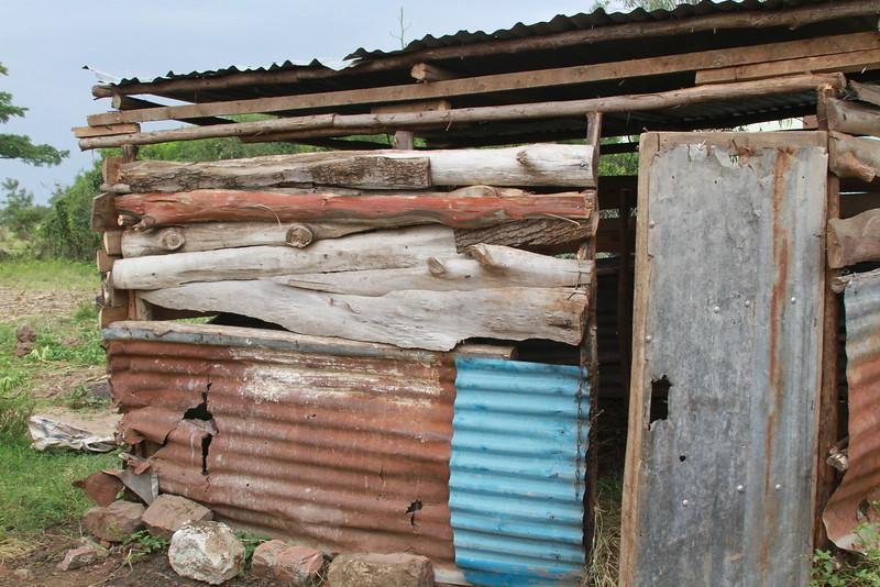Kenya Part1 '15 1727.JPG