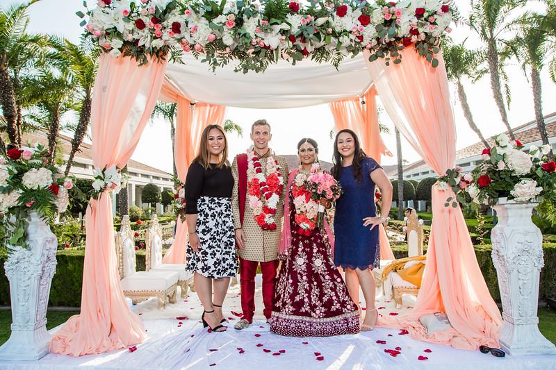 Wedding-2400.jpg