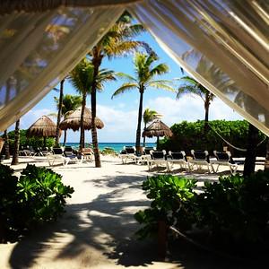 2019 Cancun