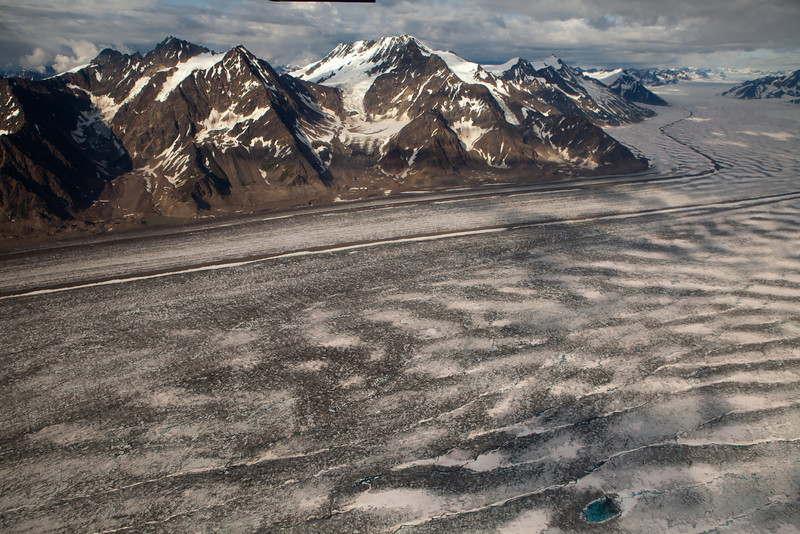 Alaska Icy Bay-4745.jpg
