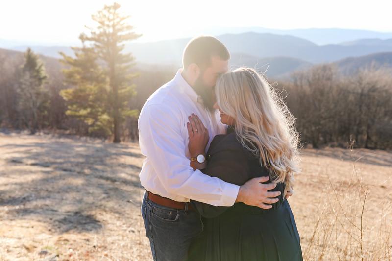20200222-Lauren & Clay Engaged-155.jpg