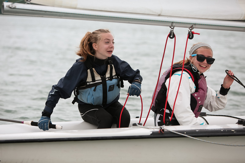 20140701-Jr sail july 1 2015-271.jpg