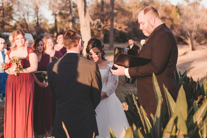 Paone Photography - Brad and Jen Wedding-5669.jpg