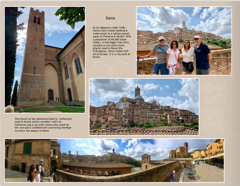 Tuscany, Rome, Ukraine Page 25.png