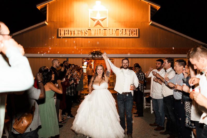 Alexandria Vail Photography Whitneys Wild Oak Ranch Wedding Desirae + Gary c388.jpg