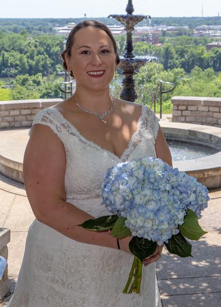 Sarah-JT-Wedding-1.jpg