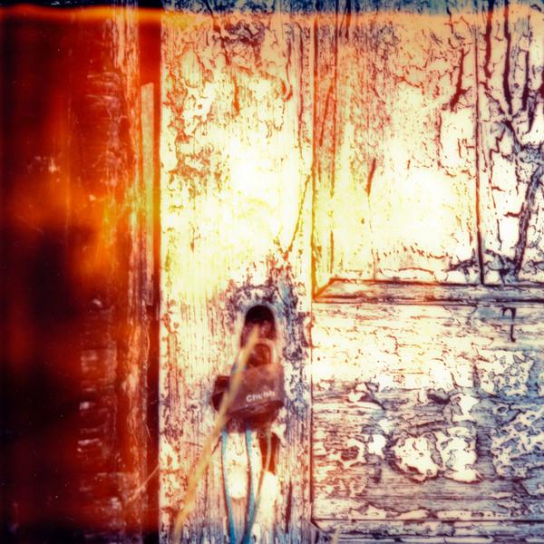 door-joiner-03.jpg