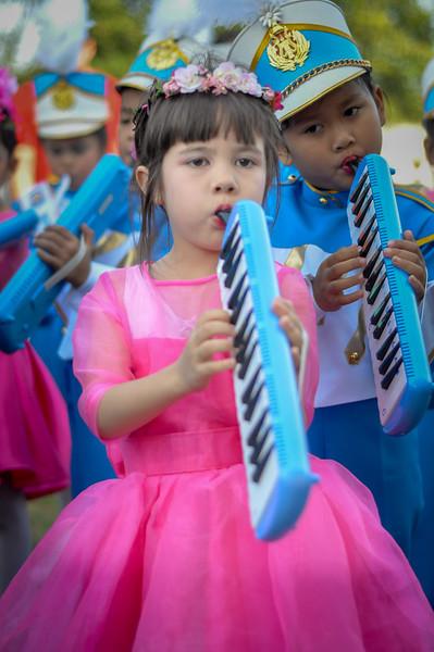 Children's Day 2019