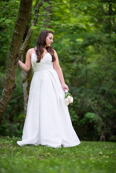 Seay Wedding