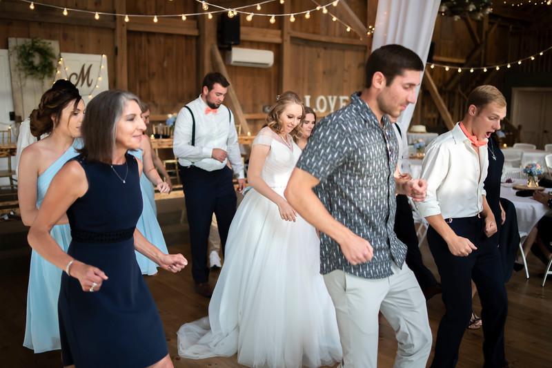 Morgan & Austin Wedding - 651.jpg