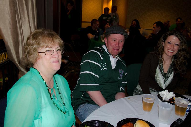 2012 Camden County Emerald Society188.jpg