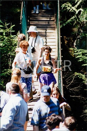 Jul 11, 1994 - Lynn Valley