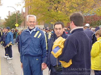 M v Iowa - 10/26/2002