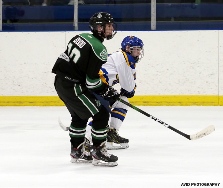 Okotoks Bowmark Oilers AAA Dec14 (91).jpg