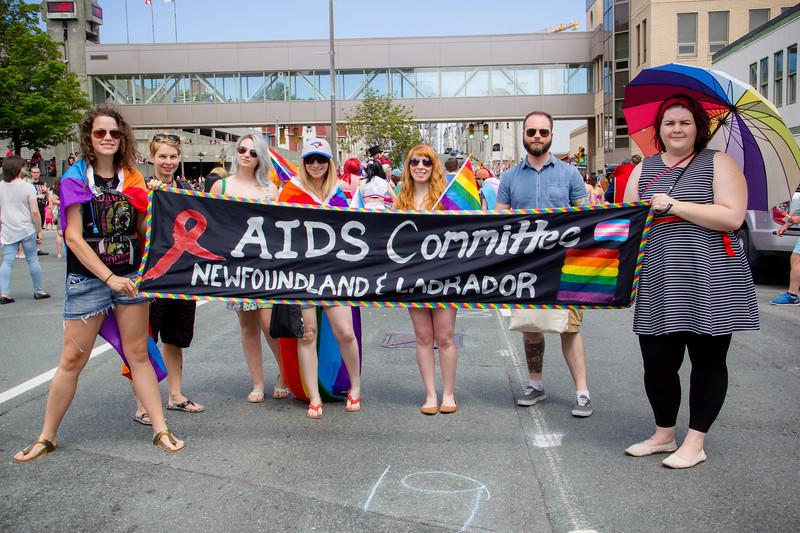 pride2017IMG_3985.jpg