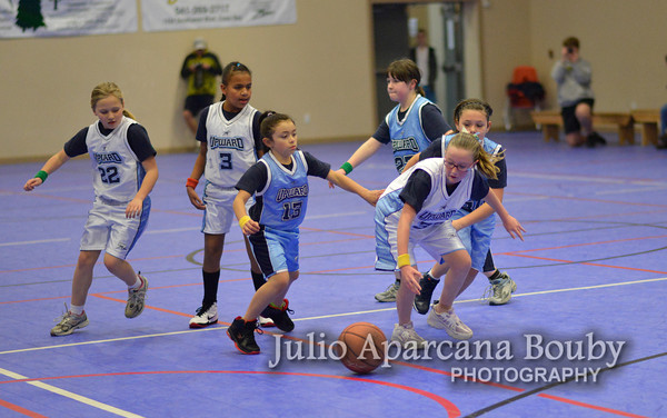 130111 Upward Basketball