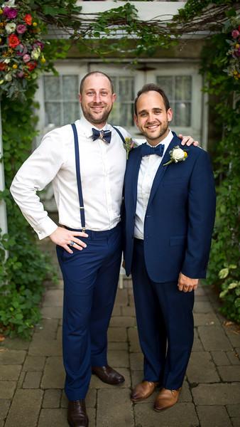 Garrett & Lisa Wedding (152).jpg