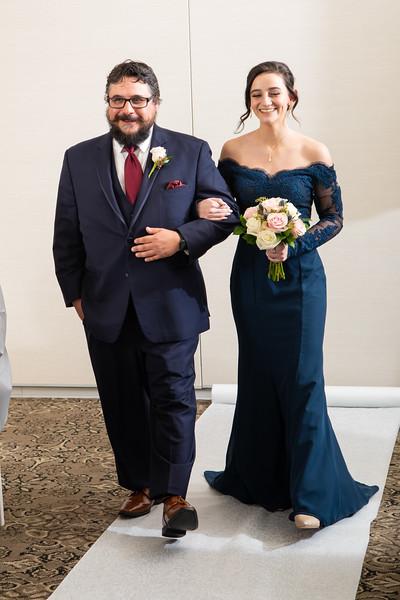11-16-19_Brie_Jason_Wedding-171.jpg
