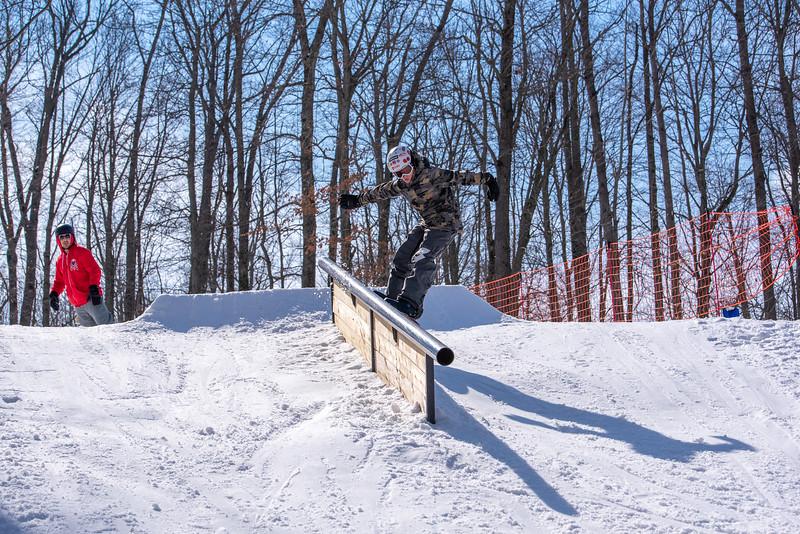 Slopestyle_2-16-20_Snow-Trails-72568.jpg