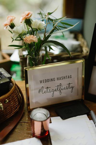 Calgary_Wedding_Photography_Rachel_Kent_Married_2019_Rivercafe_Christy_D_Swanberg_HR_341.jpg