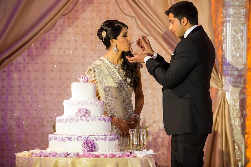 Nisha_Rishi_Wedding-1410.jpg