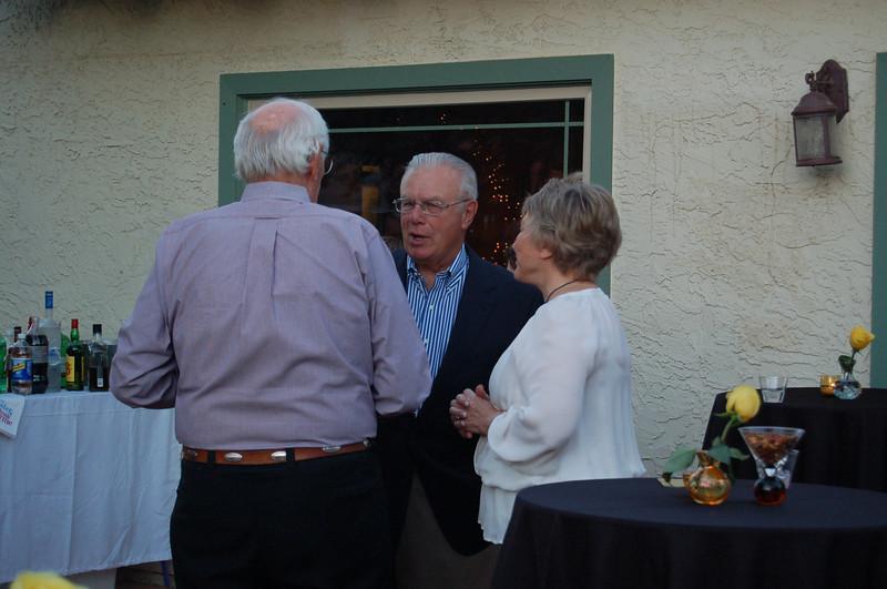 20121103_McCormick_50th_Anniversary_030.JPG