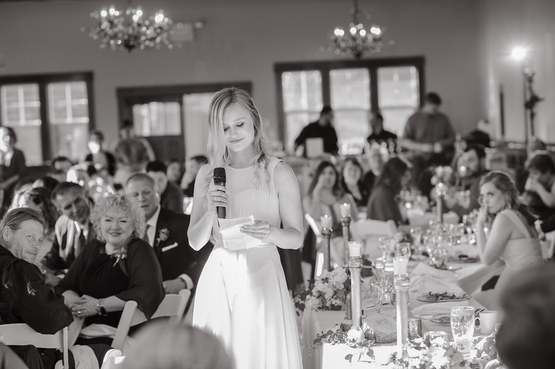 Seattle Wedding Photographer-1278.jpg