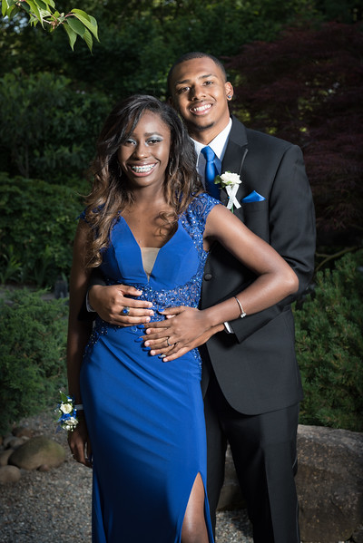 MauriceProm2017 (67 of 71).jpg