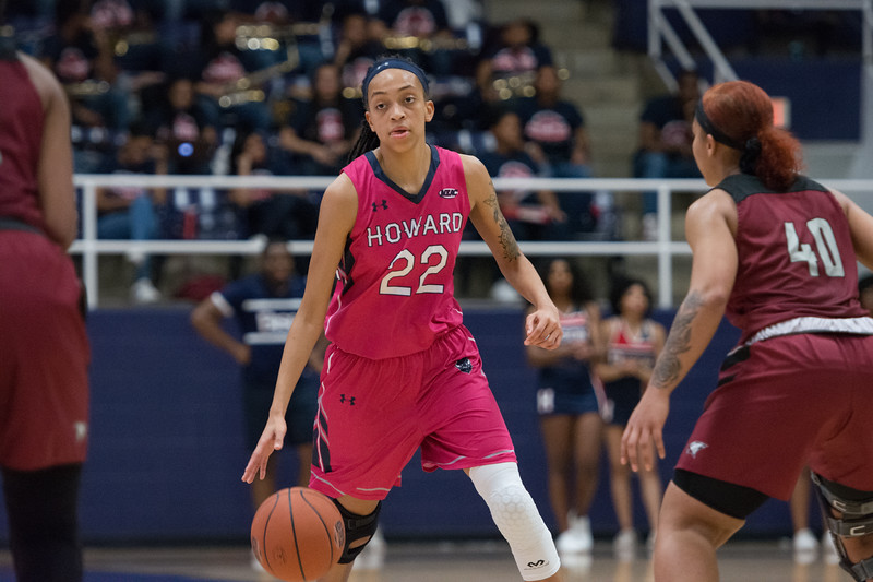 20190218 Howard Women vs. NC Central 853.jpg