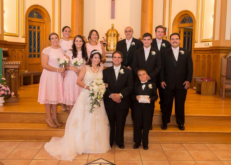 Guarino-Wedding-0142.jpg