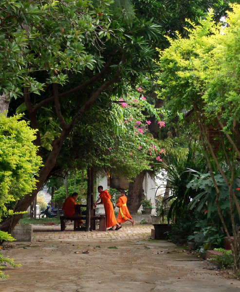 Laos Viet Nam Cambodia