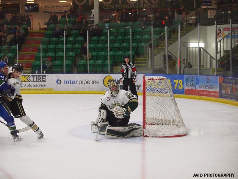 Okotoks Oilers VS Calgary Canucks AHJL (304).jpg