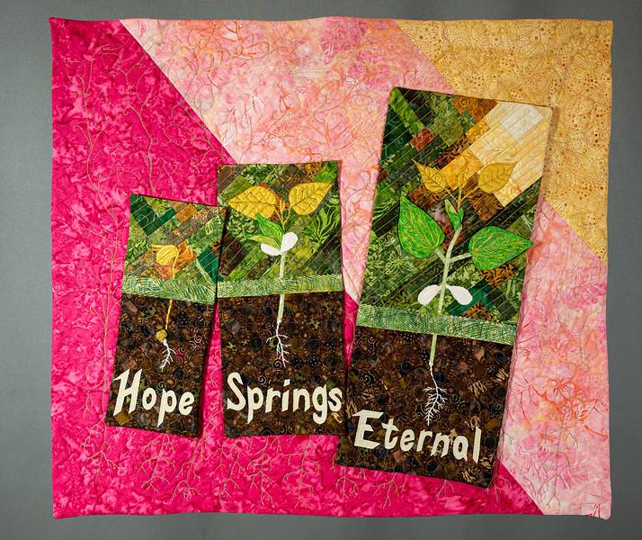 Hope Springs Eternal 2 2500.jpg