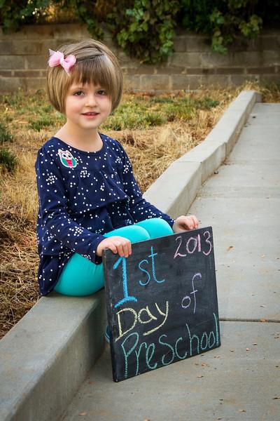 Preschool First Day (13 of 75).jpg