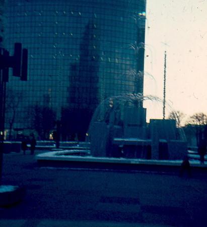 19710053.jpg